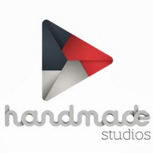 handmade-studios