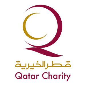qatar_charity_logo