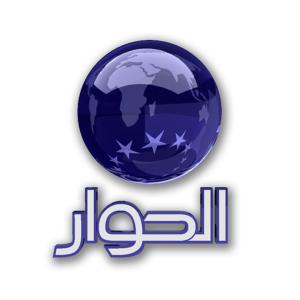 al_hiwar-tv