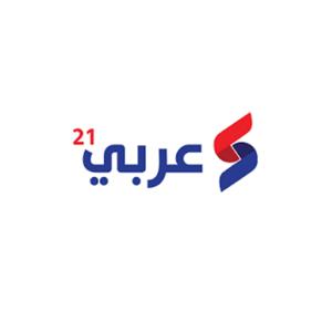 arabi-21
