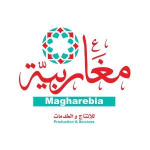 magharebia-prod
